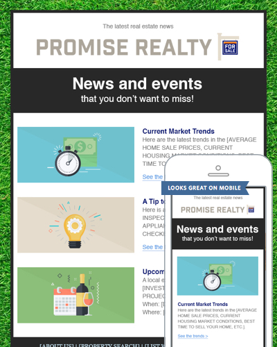 Image result for email newsletters