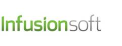 Infusionsoft Thankster integration